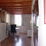 Spazio condiviso per freelance in co-work Bassano (Vicenza) affiliato Cowo
