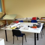 Postazione Co-Working Cowo Montemarciano (AN)