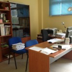Co-Working Cowo a Montemarciano (An)