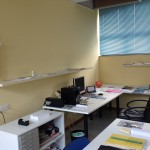 Co-Working Cowo Ancona (Montemarciano)