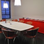 Meeting room Coworking Cowo Gallarate/Malpensa