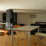 co-work space in sanremo italy - cowo network