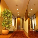 Coworking Cowo Vicenza/Archimede, ingresso
