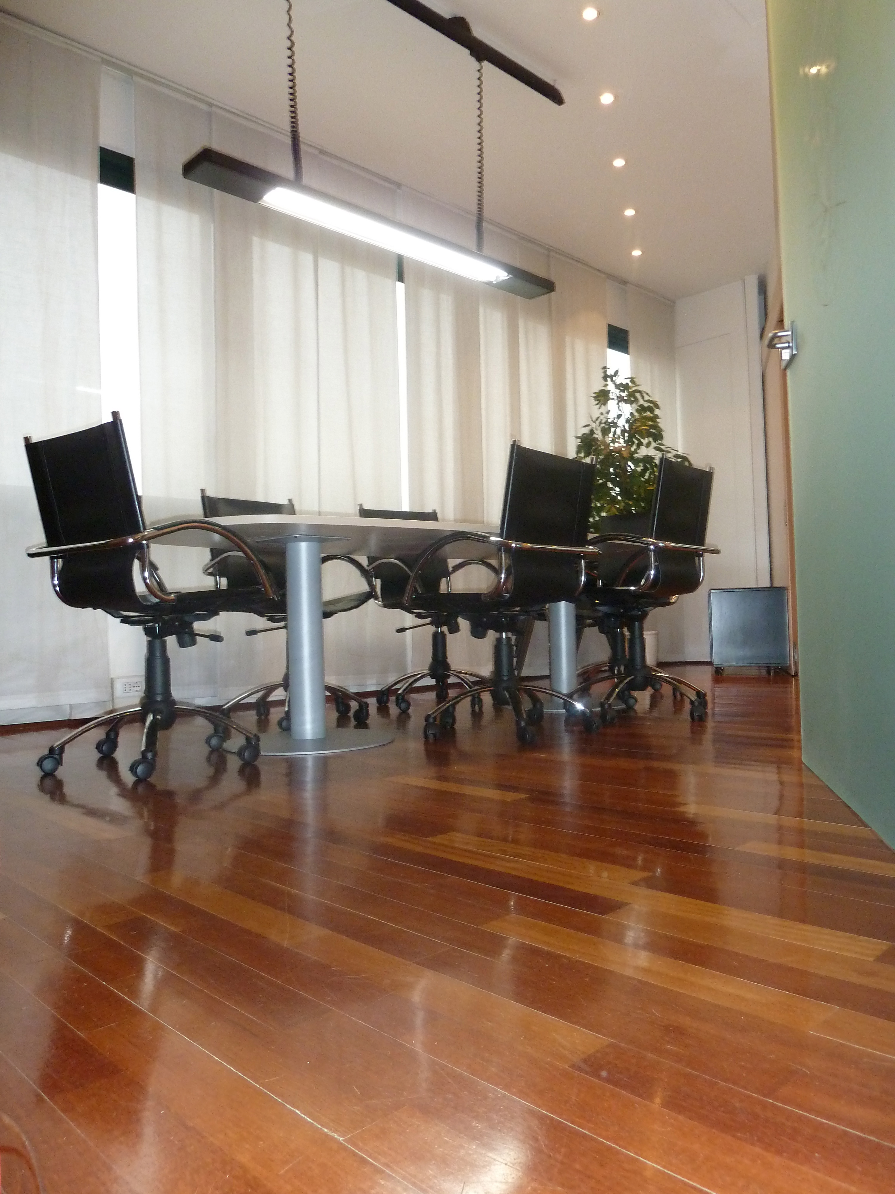 Coworking Vicenza