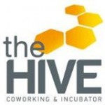 Cowo Ancona/The Hive, coworking and incubator
