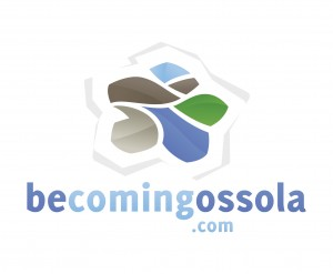 Becoming Ossola