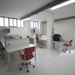 Coworking Cowo Bisuschio Varese