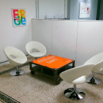 coworking cowo gallarate b-smart