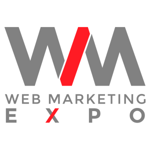 Coworking Cowo Media Partner di Web Marketing Expo