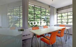 Varese: Coworking Cowo