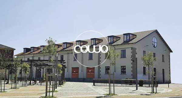 Coworking Cuneo