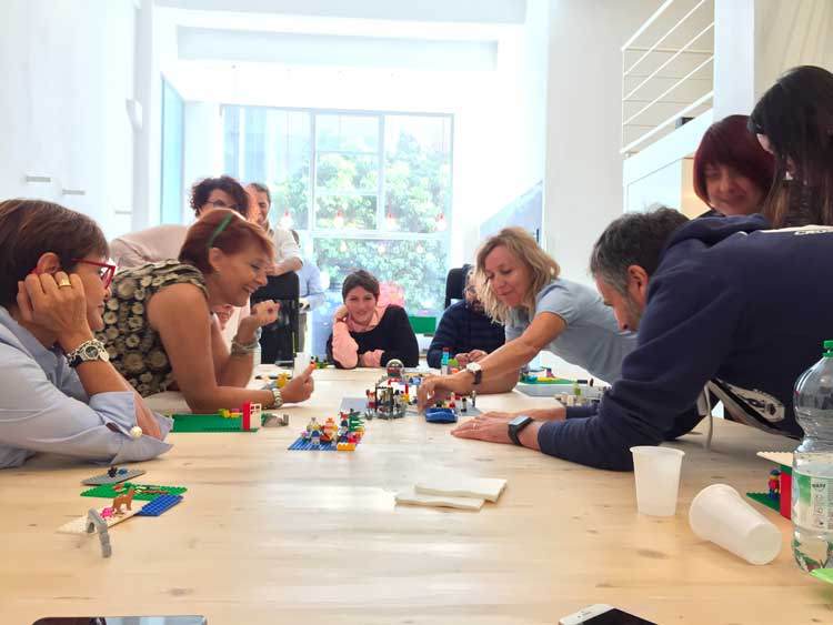 Lego-Serious Play Coworking 04